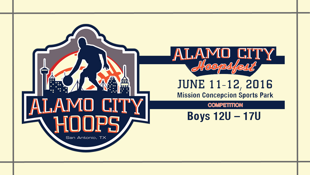 Official recruiting partnership inked with Alamo City Hoops AAU Basketball