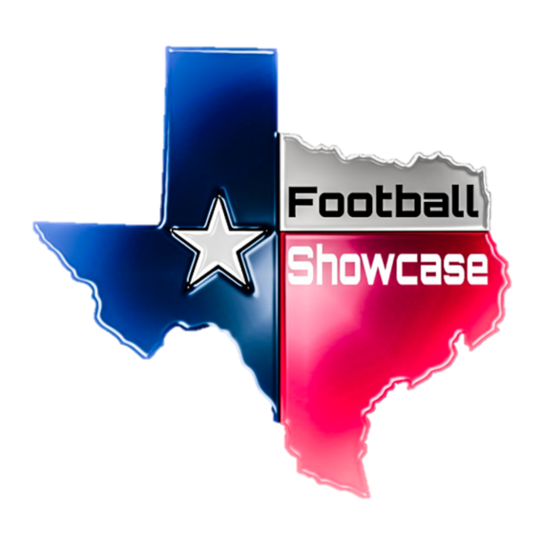 Texas Football Showcase