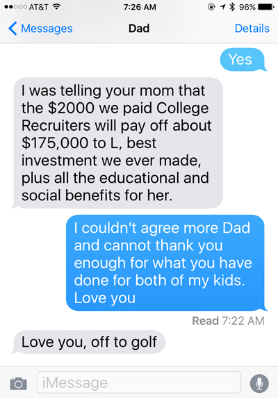 Kadilis text screenshot